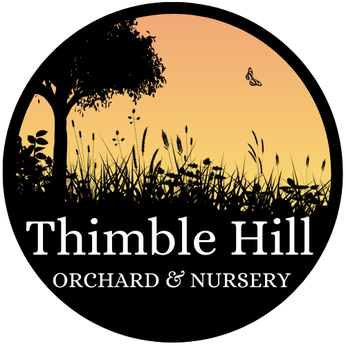 Thimble Hill Orchard & Nursery